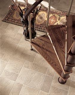 Vinyl Flooring In Otsego MN LVP LVT Flooring America - What does lvt stand for in flooring